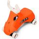 SLEX RodeoBull - Triciclos Niños - naranja